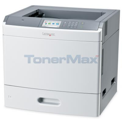Lexmark C792de